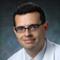 Dr. Mark G. Lazarev, MD - Baltimore, MD - Gastroenterology