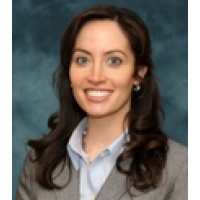 Dr  Susan Butler, Dermatology - Mountain View, CA | Sharecare