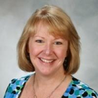 Dr. Christine Carey, MD - Southbridge, MA - undefined
