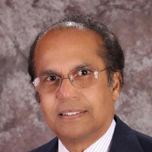 Dr. Samuel P. Kumar, MD