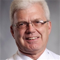 Dr. James Heald, MD - West Chester, PA - Clinical Pathology