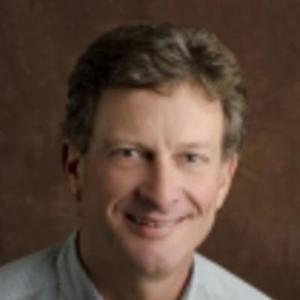 Dr. J G. Willis, MD