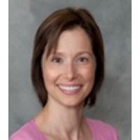 Dr. Elisa Carroll, MD - San Antonio, TX - undefined