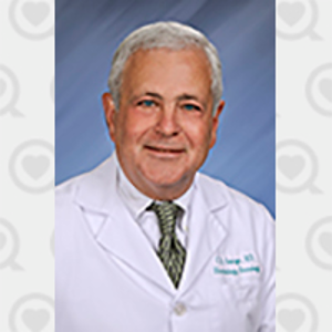 Dr. Christopher B. George, MD