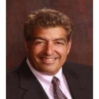 Dr. Steven Karanikolas, MD - Hillsborough, NJ - OBGYN (Obstetrics & Gynecology)