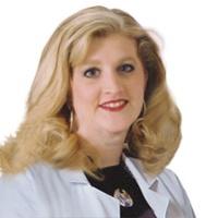 Dr. Susan Self, MD - Shreveport, LA - undefined