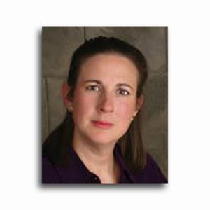 Dr. Deborah L. Smith, MD