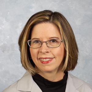 Dr. Donna M. Bicknese, MD