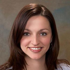 Dr. Lauren M. Natoli, DO