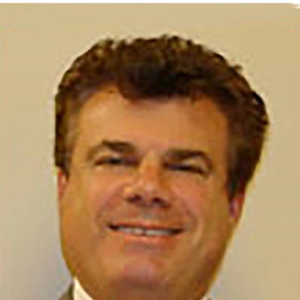 Dr. Scott J. Seidner, MD