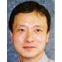 Dr. Young Kim, DO - Manassas, VA - undefined