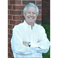 Dr. Neil Lutins, DDS - Greensboro, NC - undefined