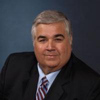 Dr. Robert Catanzaro, MD - Fort Lauderdale, FL - undefined