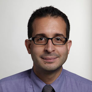 Dr. Carlos Rios, MD - New York, NY - Pediatrics