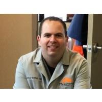 Dr. Joshua Goldfein, DMD - Englewood, NJ - undefined