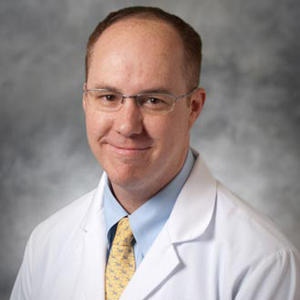 Dr. Kevin McGill, MD