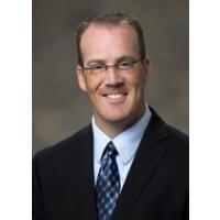 Dr. Steven Klein, MD - La Crosse, WI - Orthopedic Surgery