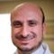 Dr. A N. Al-Sadat, MD - Ogden, UT - Neurology