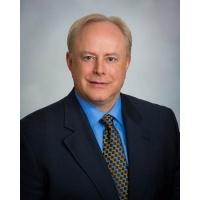 Dr. Craig Madsen, DDS - Madison, WI - undefined