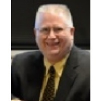 Dr. Lyndell Scoles, MD - Columbia, MO - undefined