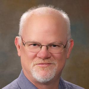 Dr. Gregg T. Schuyler, MD