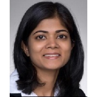 Dr. Mrunalini Deshmukh, MD - Bethlehem, PA - undefined