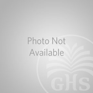 Iheoma C. Madubuike, NP - Greenville, SC - Neurology