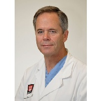 Dr. Thomas Hutchinson, MD - Carmel, IN - undefined