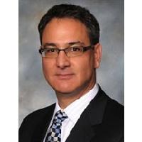 Dr  Brian Dunham, Ear, Nose & Throat (Otolaryngology
