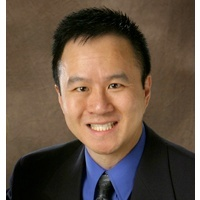Dr. Tony Chang, MD - Madison, WI - undefined