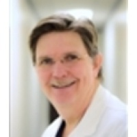 Dr. Thomas Clegg, MD - Kingwood, TX - Ear, Nose & Throat (Otolaryngology)