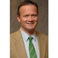 Dr  Wojciech Bulczynski, Orthopedic Surgery - North Easton, MA