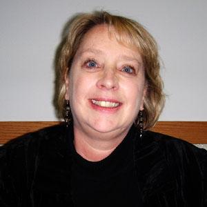 Dianne Farrell - City, AK - Social Work