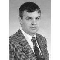 Dr. Julian Parsons, MD - West Hartford, CT - undefined