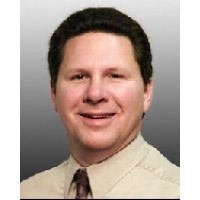 Dr. Matthew Loudis, DPM - West Reading, PA - undefined