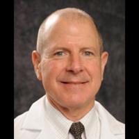 Dr. Thomas Grabiak, MD - Voorhees, NJ - undefined
