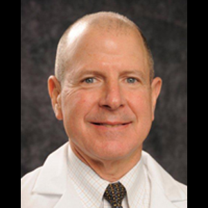 Dr. Thomas A. Grabiak, MD