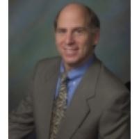 Dr. Jeffrey Korchek, MD - North Hollywood, CA - undefined