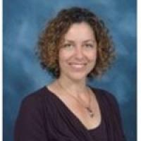 Dr. Rachel Lovins, MD - Middletown, CT - undefined
