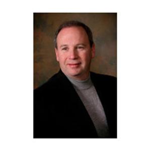 Dr. James A. Davidson, MD