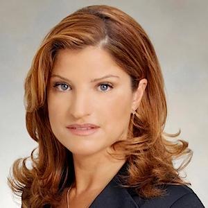 Dr. Alexis Abramson - Atlanta, GA - Caregiving