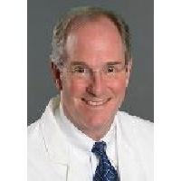 Dr. Brian Hamilton, MD - Charlotte, NC - undefined