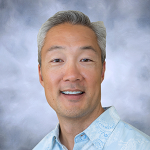 Dr. Robert J. Kim, MD