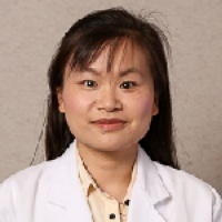 Dr. Tzu-Fei Wang, MD - Columbus, OH - undefined