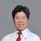 Dr. Peter H. Park, MD