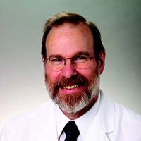Dr. Jeffrey Blickenstaff, MD - Perham, MN - undefined