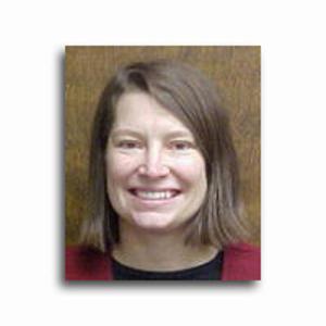 Dr. Jennifer A. England, MD