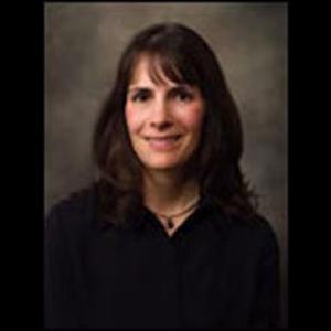 Dr. Ann E. Cornell, MD