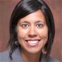 Dr. Sheila Eswaran, MD - Chicago, IL - Internal Medicine