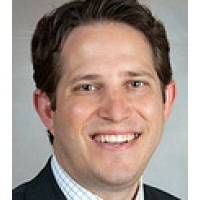 Dr. Joshua Gary, MD - Houston, TX - undefined